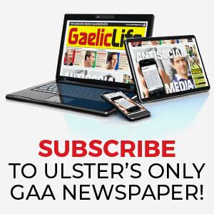Visit gaeliclife.com